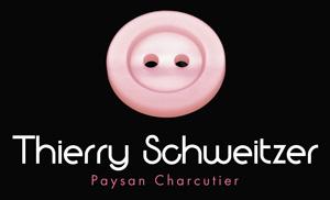 logo Thierry Schweitzer