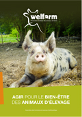 Brochure WELFARM