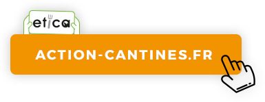 campagne cantines